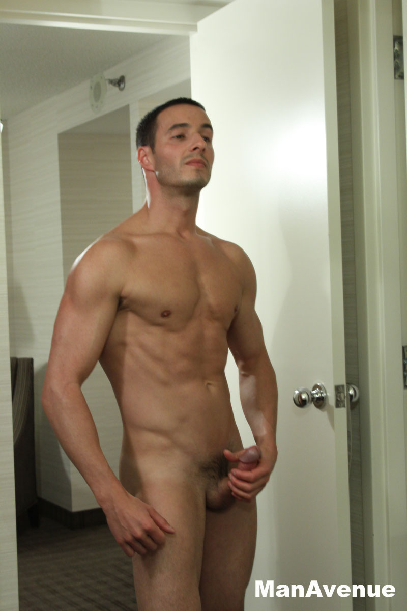 from Stetson xxx nick joan nude image