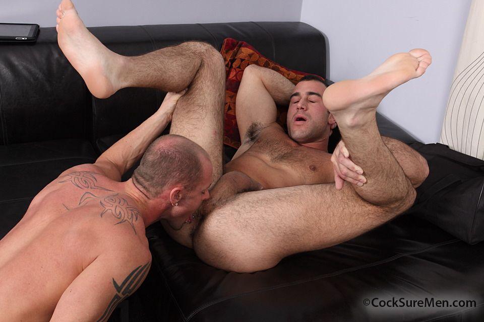 sex hot rusian gifs