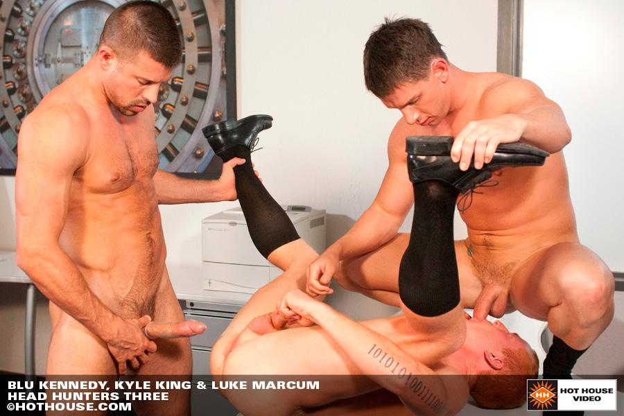Aaron carter gay cabine