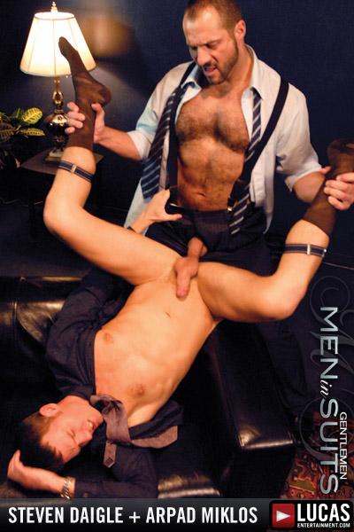 steven daigle gay erotic video mindex