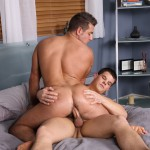 chaosmen_dwight_taylor_hires_38