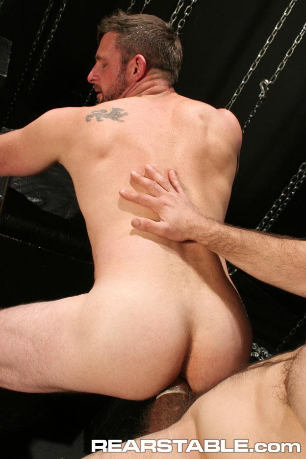 Naked amateur index