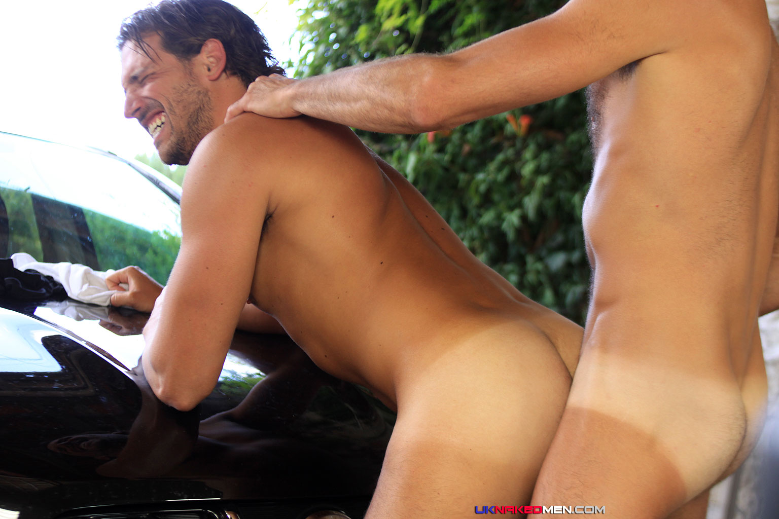 gay brasilia