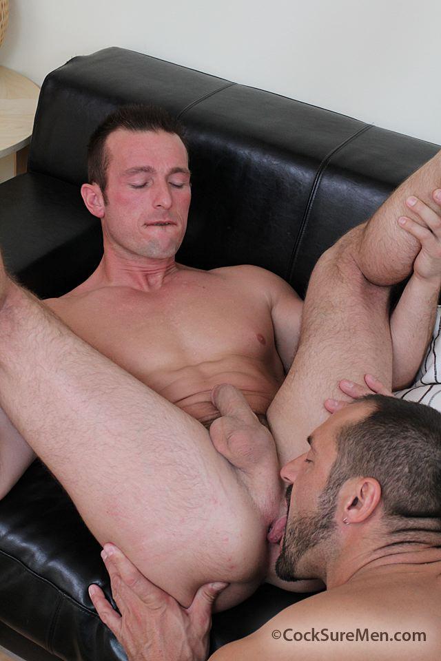 devin draz gay porn amateur