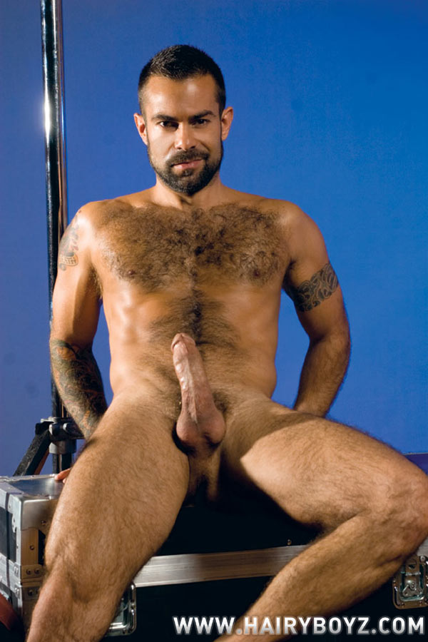 Nude hot wife