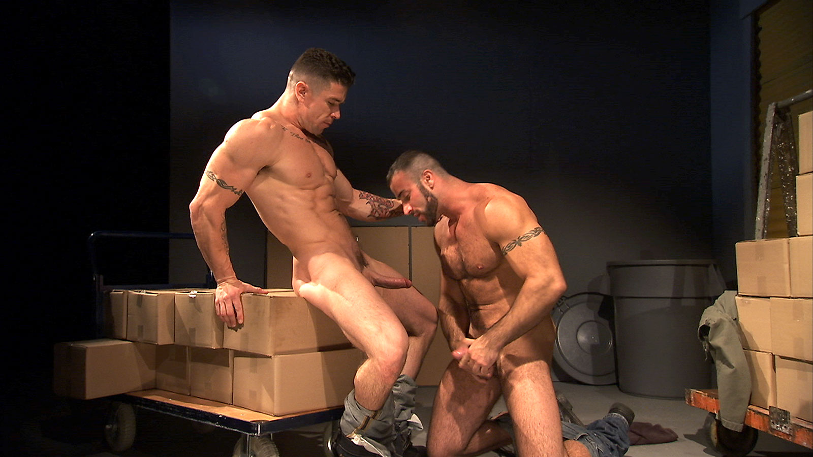 porn md raw black gay barebackers in full scenes
