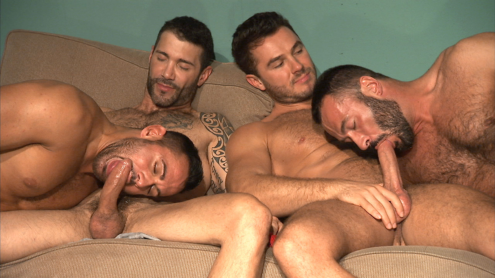 hot brazil shemales
